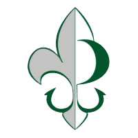 kolumbowie_logo