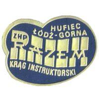 plakietka_razem_200