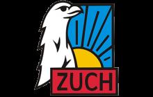 znaczek-zucha2