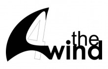 4theWind