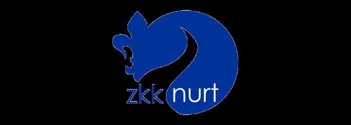 logo-zkk-nurt-big