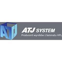 ATJ System