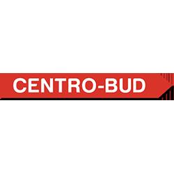 Centro-Bud
