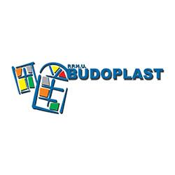 Budoplast