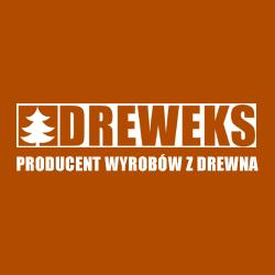 Dreweks