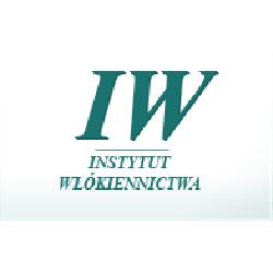 Instytut Włokiennictwa