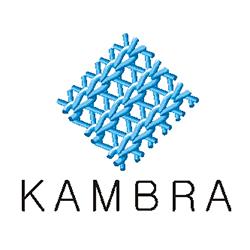 Kambra