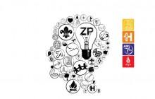 zp logo merged2