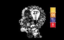 zp-logo-merged2